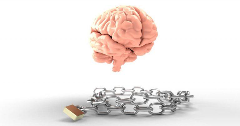 hipnoza metoda terapeutica