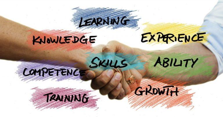 nlp practitioner curriculum